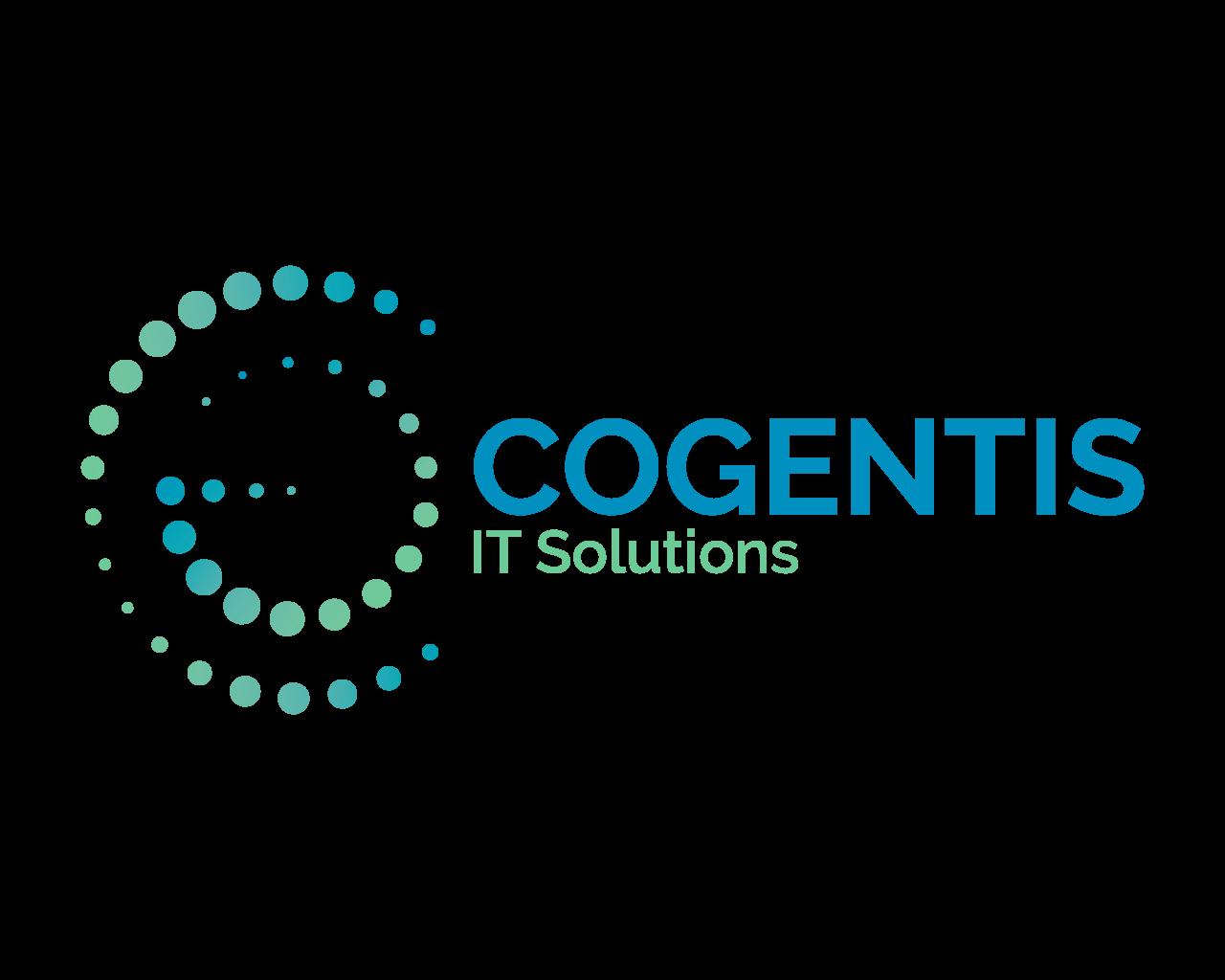 Cogentis